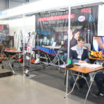 Cleaning Expo Ural